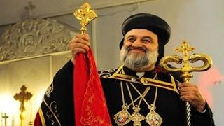 حقيقة انقلاب أساقفة الكنيسة السريانية الأرثوذكسية علي قداسة مارإغناطيوس أفرام الثاني