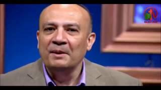 قوتي في خلوتي (46) - قناة الكرمة - Alkarma tv