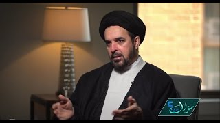هل المشكلة في الإسلام أم في المسلمين؟
