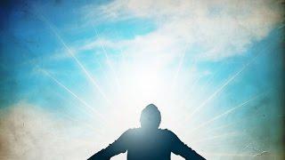 ترنيمة لك يسوع (NEW)