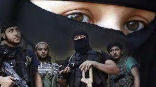 تفاصيل تهديد جنود الخلافة باستهداف الاقباط والجيش و رعايا الدول الصليبية  !!