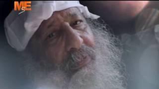 فيلم الراهب المضئ | للقمص المتنيح ابونا فانوس الانبا بولا
