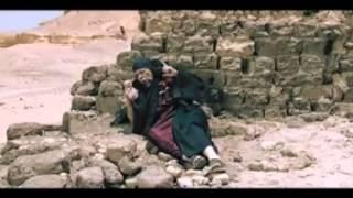 فيلم جبل الدم - Al-ra3y