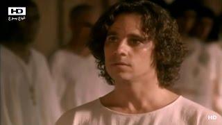 فيلم يوسف الصديق | العفيف ابن يعقوب | Movie Joseph | HD