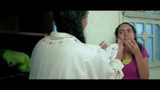 فيلم قصير مسيحي  المكالمة الاخيرة'  'short film' the last call