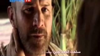 Aghapy TV | يسوع قالى انا حارسك - د . / مجدى لطيف