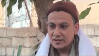 فيلم (نور )خدمه ابونا تيموثاؤس لذوي الاحتياجات الخاصه