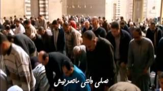 لسة جميلة يا مصر فريق كرمال الصليب