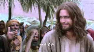 مزمور 99  هللوا للرب