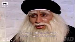 فيلم القديس الشهيد ابو قسطورالقس | Movie Saint Martyr Abu Kastour | HD
