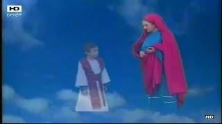 فيلم القديس الشهيد كرياكوس وأمه يوليطة | Movie Saint Kiriakos And Youlita | HD