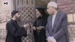 فيلم القديس الأنبا أبرآم أسقف الفيوم | Movie Saint Abraam Oskof El Fayoum | H
