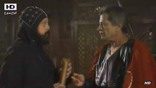 فيلم القديس الأنبا صموئيل المعترف | Movie Saint Anba Samuel the Confessor | HD