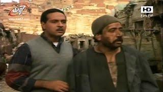 فيلم رسالة سماوية فى عاصفة هوائية | عن خدمة أبونا سمعان إبراهيم  | HD