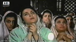فيلم الشهيده دميانة والأربعين عذراء | Movie Martyr Demiana and the 40 Virginsr | HD