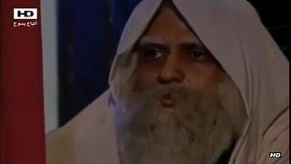 فيلم القديس مار آبرام القيدوني | Movie Saint Mar Abram EL- Kidunaia | HD