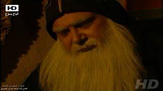 فيلم القديس أبونا أندراوس الصموئيلي | Movie Saint Endarawos El Samoily | HD