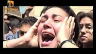 ( ونبكي ليه ) أول ترنيمه صريحه لاحداث الاضطهادات فى مصر