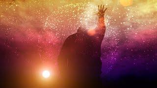 تسبيح وعبادة - صوت فطريق فحصاد