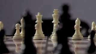 كش ملك | Checkmate